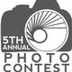 5th Annual Photo Contest Winners