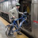 Ride Amtrak with your bike to more destinations from Chicago