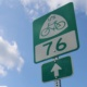 U.S. Bicycle Route 76 is coming to Oregon