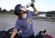 10 Ways to Stay Healthy on a Bike Tour