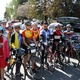 $1,000 Challenge from Almaden Cycle Touring Club