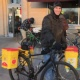 Hauling it All -- How To Make Your Own Panniers