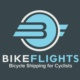 Corporate Spotlight: BikeFlights.com