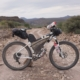 Building a Bike for the Baja Divide
