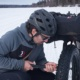 Fat Bike School: Getting to Know BIG Wheels and Tires