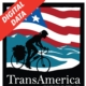 TransAmerica Trail Digital Data Now Available