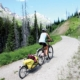 Sign Up for an Adventure Cycling Tour Before or After the Montana Bicycle Celebration