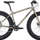 Fatbike Buyer's Guide -- List of Manufacturers