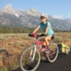 Five Tips for Exploring Your Parks and Public Lands by Bicycle