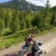 Choosing a Bike for the Great Divide