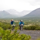 Riding the Canol Heritage Trail Photo Gallery