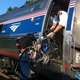 Exciting News about Better Bike Service on Amtrak