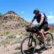 Durango to Moab with Revelate Designs
