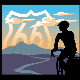 Adventure Cycling Releases Bicycle Route 66 Maps
