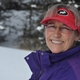Meet Norma Nickerson: Researching Tourism in the State of Montana