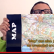 Clever new product: MAP