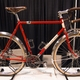 Touring Trends at NAHBS