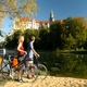 Donate $25 or More to Win a 7 Day Danube Bike Tour