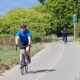 Behind the Scenes: The U.S. Bicycle Route System in California