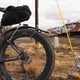 A Fatbiking Micro-Adventure in New Mexico