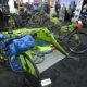 Interbike: Rip van Schubert Goes Back to Las Vegas