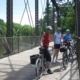 Becoming Bike Travel Friendly: Minneapolis Case Study