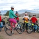 Bike Your Park with Kids