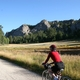 Deadline Nears for 2014 Bicycle Travel Video Contest