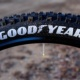 Goodyear Comes Back to its Cycling Roots