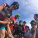 Adventure Cycling Selects Four Young Adults for The Greg Siple Award