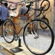 Interbike Roundup Part 1: New 2012 Touring Bikes