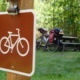 Top 10 Bicycle Camping Tips