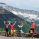 Ten Things You'll Love About Riding in Kalispell, Montana