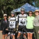 Bike Your Park Day in Ridgeland, Mississippi or Any Destination