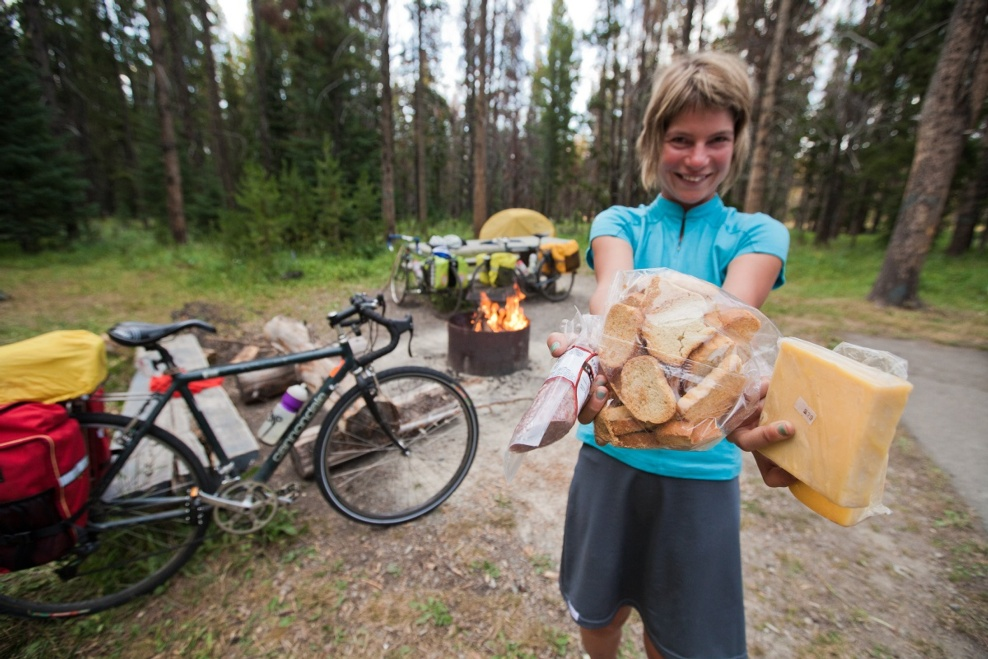 0f3edb243 How to Stay Healthy While Touring