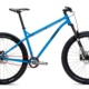 Road Test: Spot Rocker Singlespeed 27.5+
