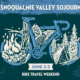 Join Adventure Cycling on the Snoqualmie Valley Trail for Bike Travel Weekend