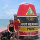 Cycling the South – A Top Ten List