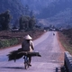 Images that Beckon the Bicycle Traveler