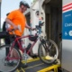 How to Take Your Bike on Amtrak