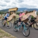 Thank You for Being Part of the Montana Bicycle Celebration