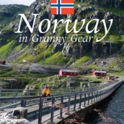 Norway in Granny Gear